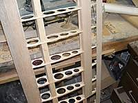 Name: m_DSCF2379.jpg