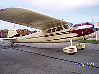 Name: N2648.jpg