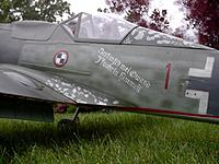 Name: paint_046.jpg