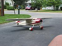 Name: m_DSCF2935.jpg
