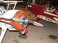 Name: m_DSCF2759.jpg