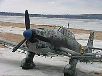 Name: DSC01077.jpg