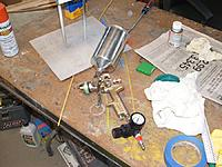 Name: m_DSCF2645.jpg