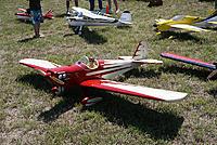 Name: IMG_1607.jpg Views: 30 Size: 230.6 KB Description: hangar queen