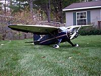 Name: Sn40868.jpg Views: 27 Size: 119.9 KB Description: hangar queen