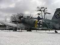 Name: DSC01097.jpg