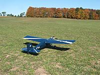 Name: m_DSCF3011.jpg