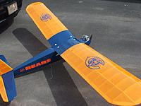 Name: m_DSCF2721.jpg Views: 28 Size: 88.1 KB Description: built to fly