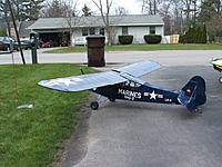 Name: m_DSCF3193.jpg