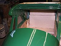Name: m_DSCF3202.jpg
