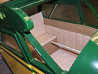 Name: m_DSCF3203.jpg