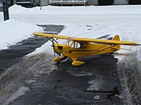 Name: DSCF0152.jpg