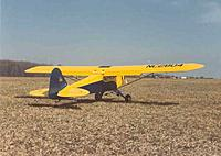 Name: goldberg-super-cub.jpg