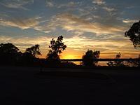 Name: m_DSCF3641.jpg Views: 15 Size: 511.4 KB Description: nature