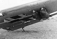 Name: Junkers_Ju87_50_kg_bombs.jpg