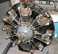 Name: Jacobs004a.jpg