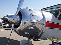 Name: 100_2231.jpg