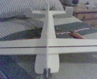 Name: carbon tube in middle of wing.jpg