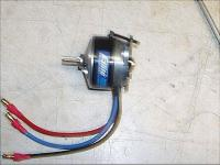 Name: 450 mount on 480 motor.JPG