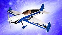 Name: Extreme Flight MXS Artwork 007.jpg