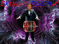 Name: Chris levitates a Torque 002.jpg
