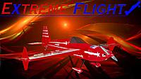 Name: Extreme Flight Laser Artworl __000002.jpg