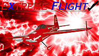 Name: Extreme Flight Template 002.jpg