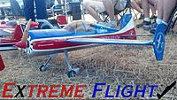 Name: Extreme Flight Template 006.jpg Views: 373 Size: 299.9 KB Description: