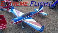 Name: Extreme Flight Template 002.jpg Views: 355 Size: 303.2 KB Description: