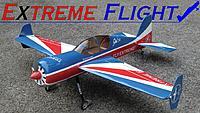 Name: Extreme Flight Template 005.jpg Views: 486 Size: 208.0 KB Description: