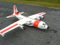 Name: DSC00591.jpg
