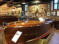 Name: Copy of DSCF3578.jpg