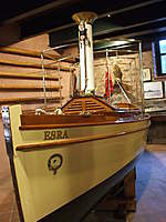Name: Copy of DSCF3583.jpg