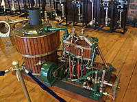 Name: Copy of DSCF3602.jpg