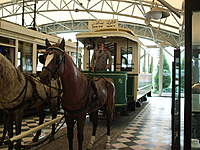 Name: Copy of DSCF3616.jpg