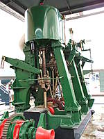 Name: DSCF3632.jpg