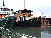 Name: DSCF3635.jpg