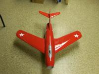 Name: 10517rt-mig1509.jpg