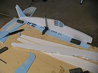 Name: f6f ready to add doublers.jpg
