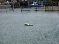 Name: 003_Miniboats_crates_07.jpg