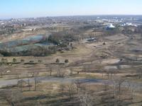 Name: 01-22-09 004.jpg