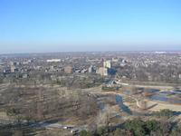 Name: 01-22-09 016.jpg