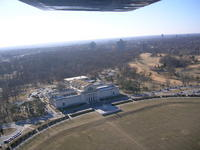 Name: 1-23-09 056.jpg