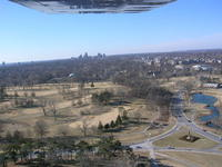 Name: 1-23-09 021.jpg