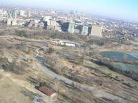 Name: 01-22-09 015.jpg