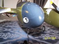Name: 100_0315.jpg