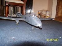 Name: 100_0498.jpg