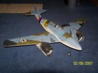 Name: 100_0462.jpg