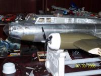 Name: 100_0213.jpg