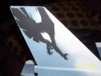 Name: phase 3 F-16_00.jpg